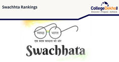 HRD Ministry's Swachhta Rankings 2019 for Higher Learning Institutes