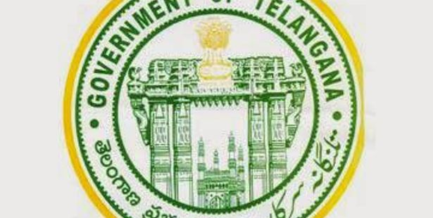 Telangana Class 12 exams to held from 2nd March