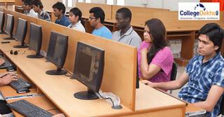 86 NTA Test Practice Centres in Chhatisgarh Region: HRD Ministry