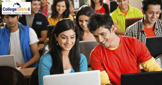 Top 25 DU Colleges: NIRF Ranking & Popular Courses Offered