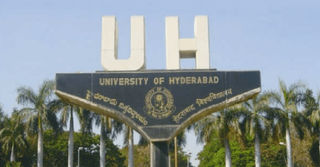 UoH Partners with Election Commission of India to Promote Voter Literacy