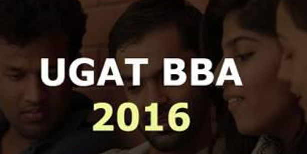 Event Update- AIMA Announces Dates for UGAT 2016