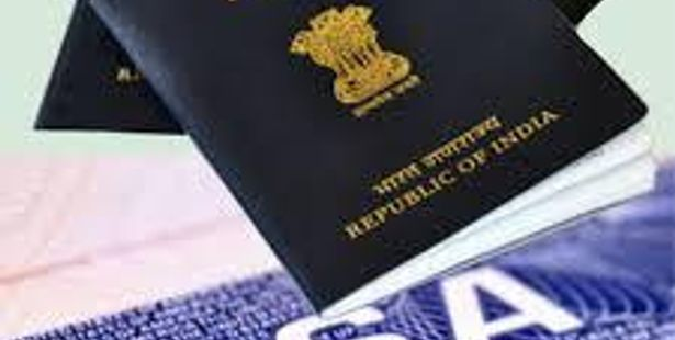 UK to Introduce New Visa for Indian Students?