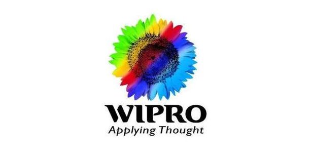 Wipro To Appoint Tech Grads With Non-Science Background
