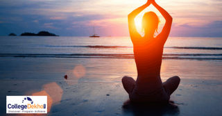 Yoga Diploma Holders to have Preference in Physiotherapy Graduate Courses