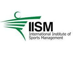 SMAT MBA for IISM (With Solutions & Topic Tags)