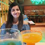 Diksha Sharma