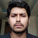 Abhinav Chamoli
