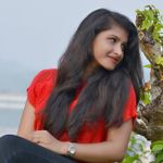 Diksha Nautiyal