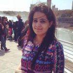 Anjani Chaand